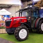 back british farming tory conf