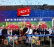jacks rubery-opens