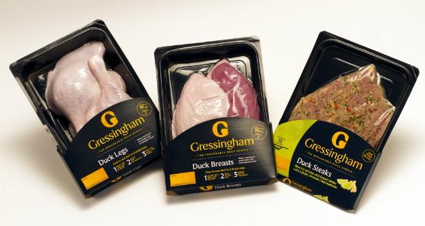 Gressingham-Darfresh-packaging-620x330