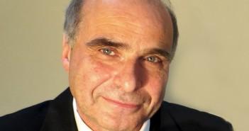 Ken Baker - Managing Director emtech