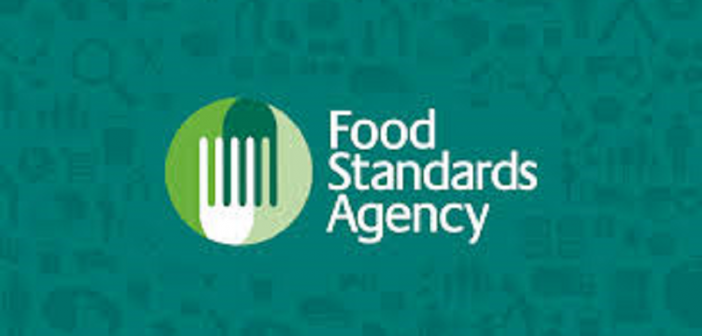 FSA appoints new Chief Executive