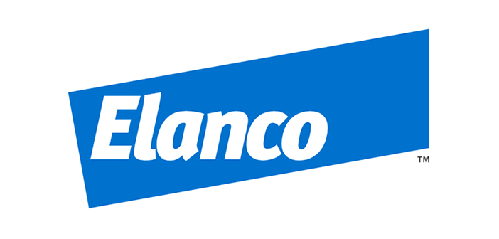Elanco to acquire Bayer's animal health business