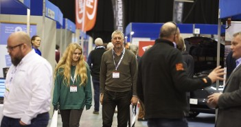 Energy and Rural Business Show