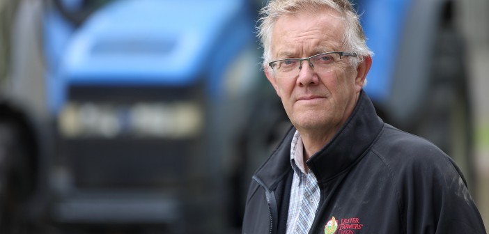 Allocation of COVID-19 funding among affected farming sectors is correct decision, says UFU