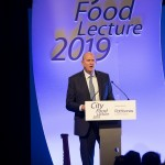 city food lecture blakemore