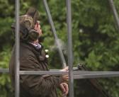 Charity shoot raises record amount