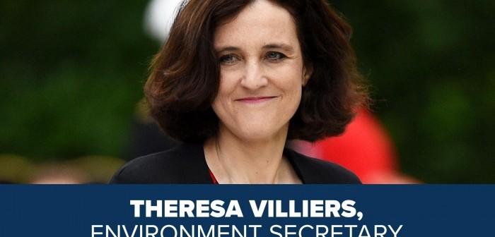 Theresa-Villiers--e1563999286743