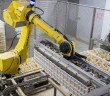 Zoetis KL Automation