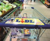 Analysis: A Lidl bit confusing
