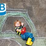 AHDB Tractor Pic