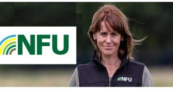 NFU President