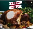 NFU turkey