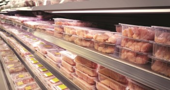 Defra opens consultation on putting animal welfare information on food packs