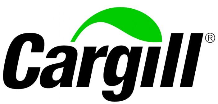 Cargill Logo (002) Nov