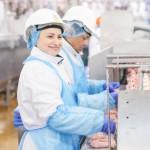 Avara Foods - Hereford image_LR1