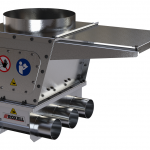 Roxell_Multiple boot 3 Flex-Auger 125 mm_300dpi