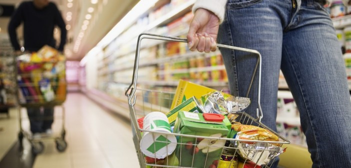 3193_Shopping basket 78655522 dl 20.4.12