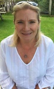 Helen Errington