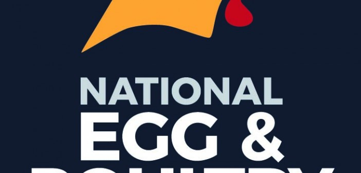 National Egg & poultry Awards logo 2019_DATEOPEN