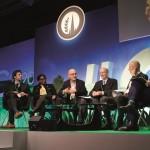OFC panel debate