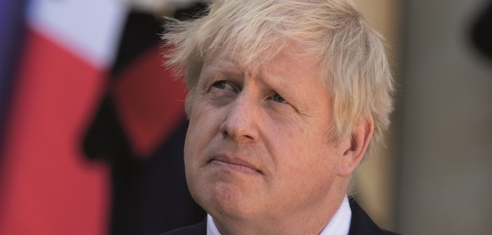 boris johnson (2)