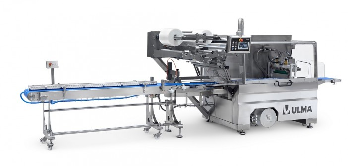 ULMA Packaging launches whole bird packaging solution