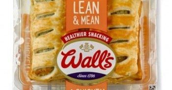 Walls-Pastry-Chicken-Rolls-with-Sage-Onion-400x400