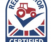 Red Tractor urges members to update contingency plans during coronavirus crisis
