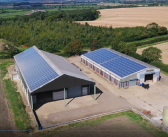 Avoid costly solar PV business rate pitfalls