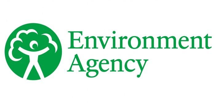 EA-logo--702x336