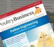 poultry-business-april