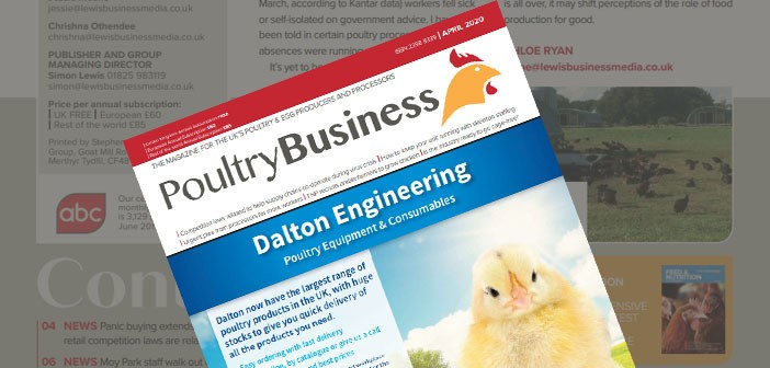 poultry-business-april