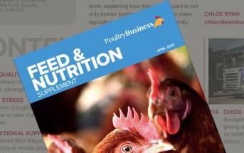 poultry-business-supp-april