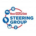 aviagen Steering-Group-Emblem-FULL-COLOUR