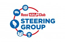 aviagen Steering-Group-Emblem-FULL-COLOUR