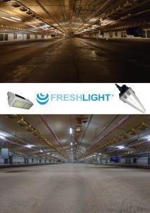 freshlight--product-image
