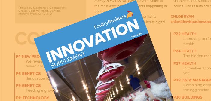 pb-innovation-supp-full