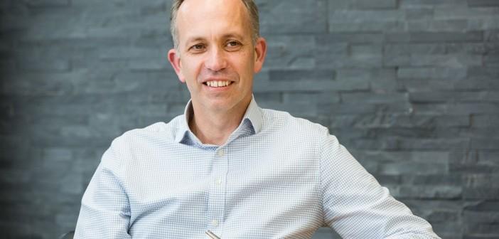 Duncan Everett NOBLE FOODS CEO