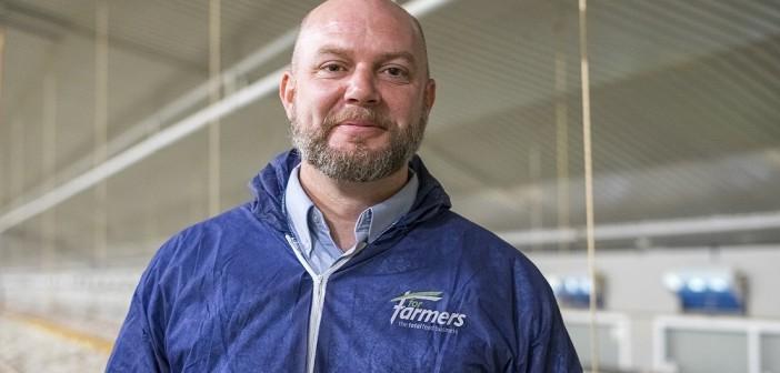 Mark Brightmore forfarmers