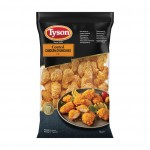 Tyson Foods_Coated Chicken Crunchies_JPEG