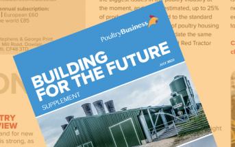 pnb-supp-jul-2020-cover