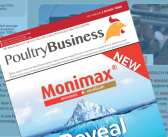 Protected: Poultry Business August 2020