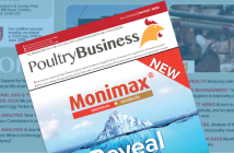 poultry business august 2020 digital edition