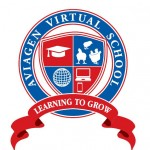 APMS Virtual Crest (1)