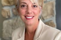Diane Hartjes, Aviagen