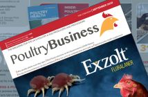 poultry business sep 2020 digital edition