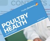 Protected: Poultry Business – Poultry Health Supplement – September 2020