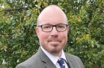 Adrian Marshall, Lohmann GB