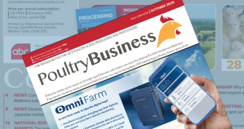 Protected: Poultry Business October 2020