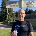 adrian rushby marathon